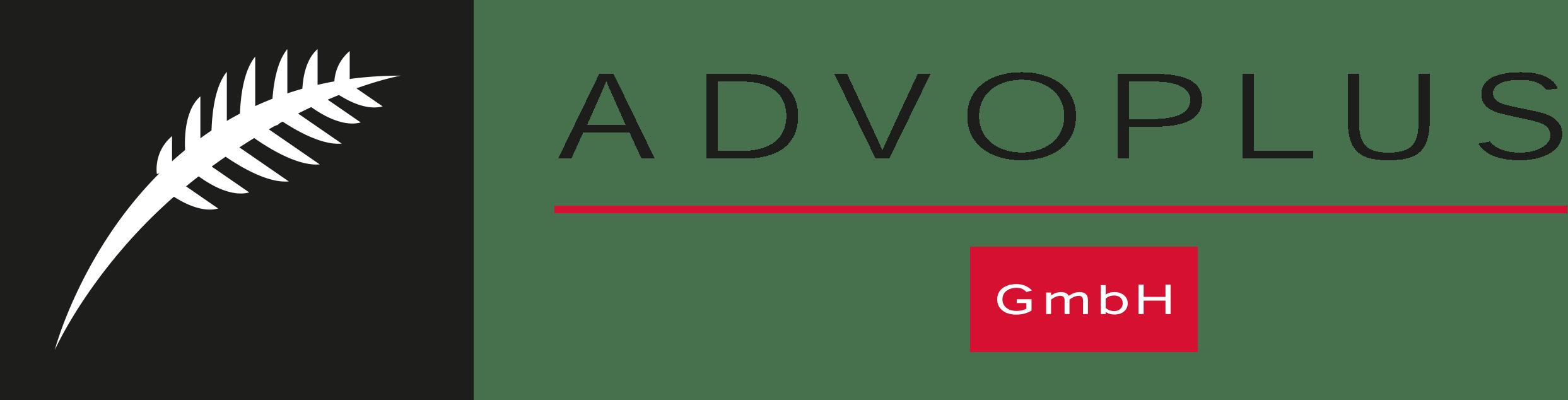 Advoplus GmbH